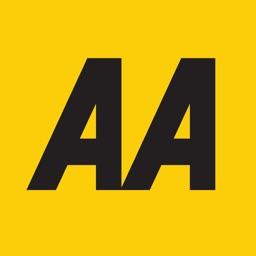 The AA (Ireland)