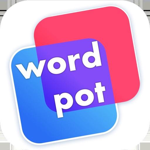 WordPot