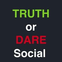 Truth or Dare - Social