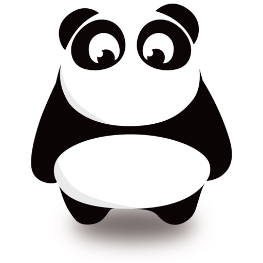 中国語をゲーム感覚で学ぼう - ChineseSkill