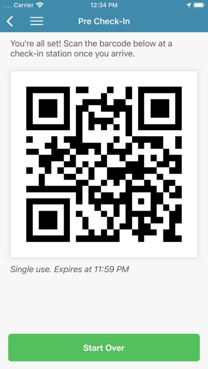 My One Church App screenshot-5