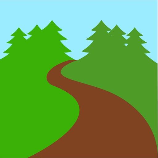 Michigan UP Trails