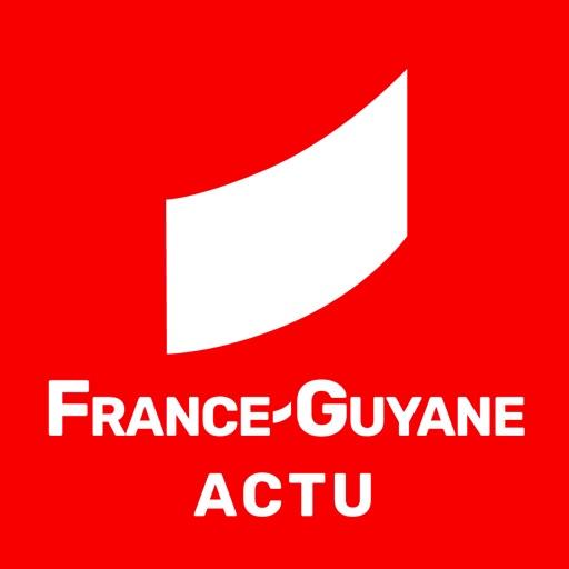 FG Actu