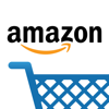 Amazon - Shopping made easy - AMZN Mobile LLC
