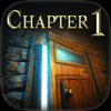 NovaSoft Interactive Ltd - Meridian 157: Chapter 1 artwork