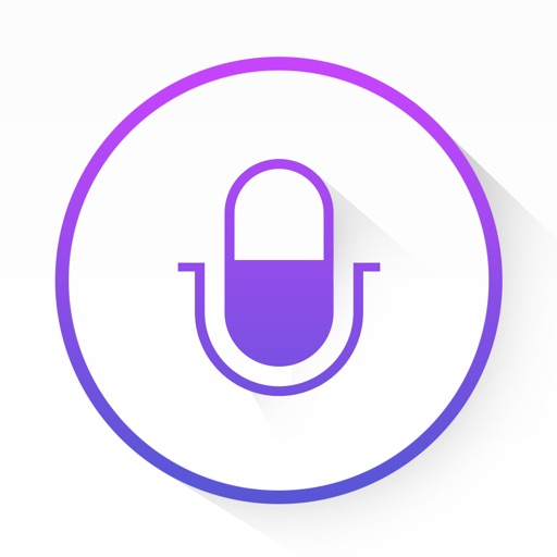 Voice Remindеrs Free - Dictate notes, create your calendar notifications, memos, custom alerts