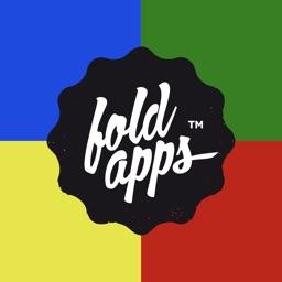 FoldApps - All Play Create
