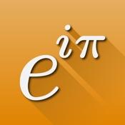 Math Ref Lite