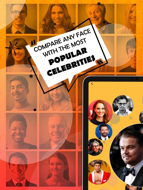 My Replica - Celebrity Like Me screenshot 7