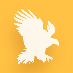 csgoinsider Apple Watch App