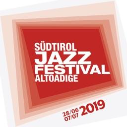 Südtirol Jazzfestival A. Adige