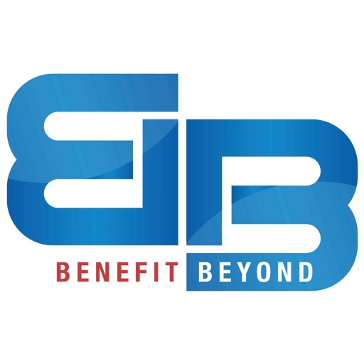 Benefit Beyond free software for iPhone and iPad