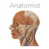 Anatomist – Anatomy Quiz Game - Andrew Meyerson