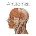Anatomist – Anatomie Quiz Jeu pour pc