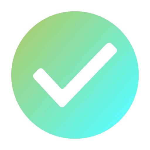 Lists To do iOS App