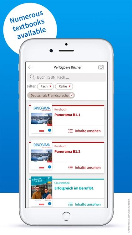 PagePlayer - Cornelsen