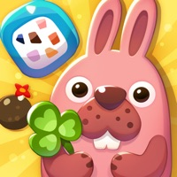 Codes for POKOPOKO The Match 3 Puzzle Hack