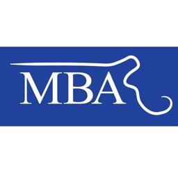 MA Bankers Association