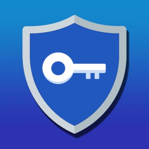 Easy VPN - Turbo Hotspot Proxy