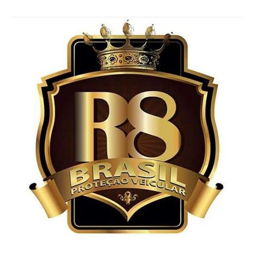 R8 Brasil
