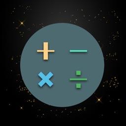 KX calculator