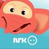 Fantorangen - iPhoneアプリ