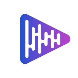 Радио онлайн - музыка онлайн
