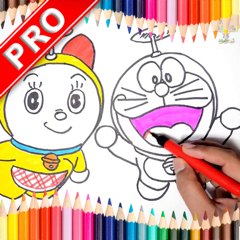 Painting and Drawing PRO