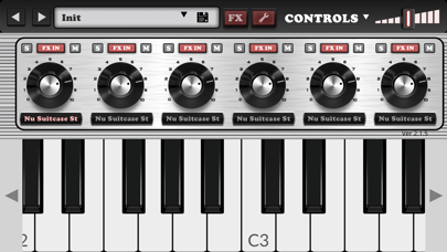 Neo-Soul Keys® Studio 2のおすすめ画像2