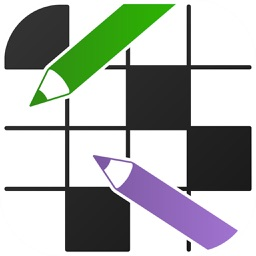 Crossword Connect