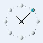Time Kit - World Clock