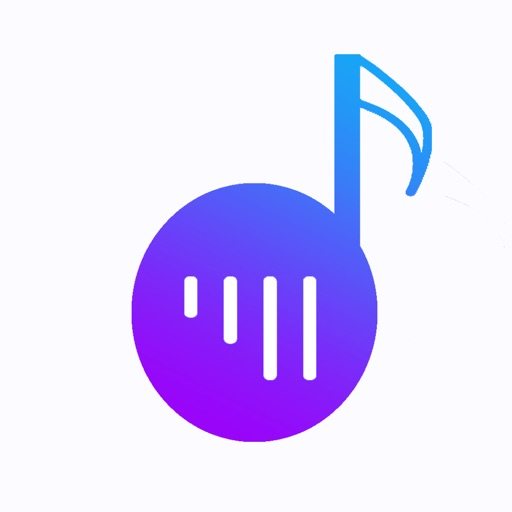 Ringtones Maker - the ring app