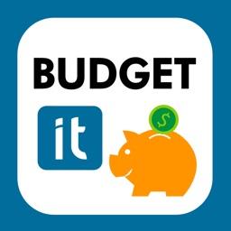 Budget-iT