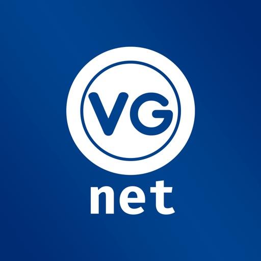 VGNet