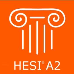 HESI A2 Practice Exams