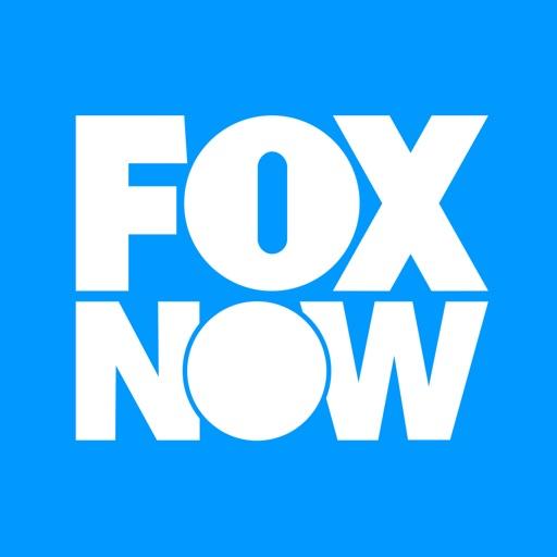 FOX NOW: Watch TV & Sports icon