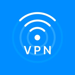 Best VPN: Unlimited VPN Proxy
