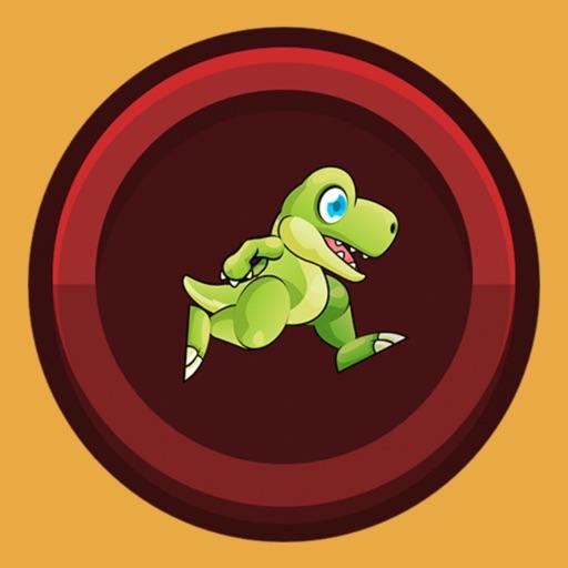 Dino's Adventure icon