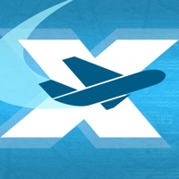 Codes for X-Plane Flight Simulator Hack