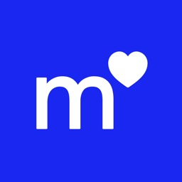 dating app symbole