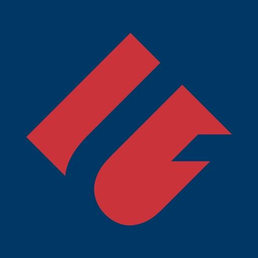 Georgia United Mobile