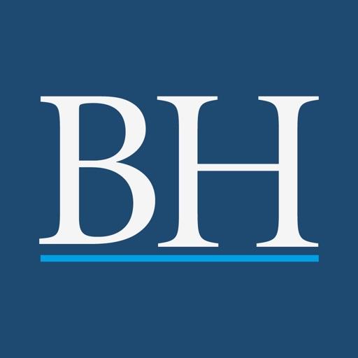 Bradenton Herald News iOS App