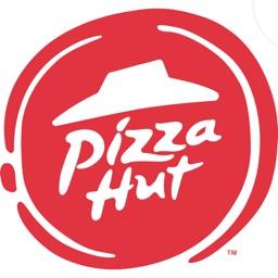 Pizza Hut Nigeria