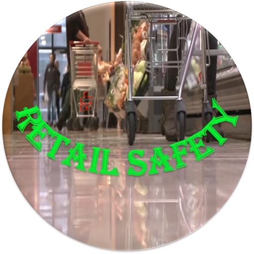 Retail Food Safety Audit