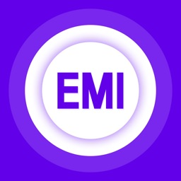EMI Calculator 2019