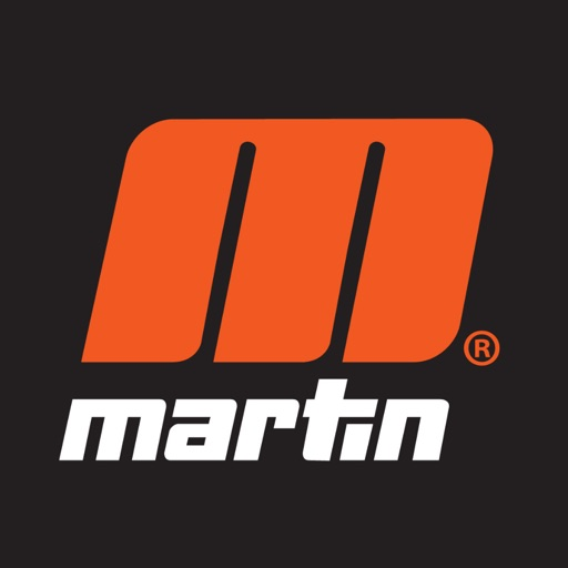 Martin Smart Device Manager