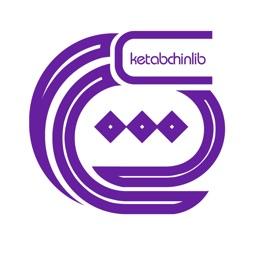 Ketabchinlib