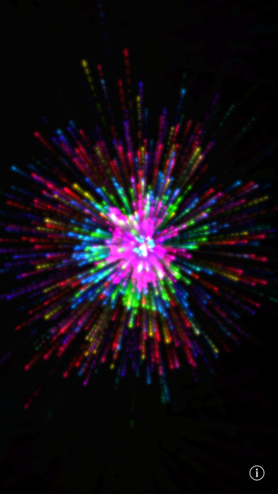 Pyrotexni Fireworksのおすすめ画像1