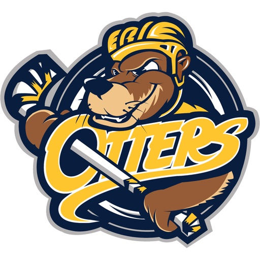Erie Otters Mobile
