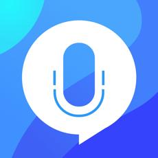 語音翻譯官 - Voicelator